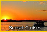 Crystal River Sunset Cruise